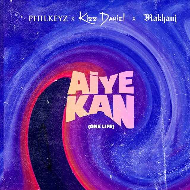 DOWNLOAD MP3: Philkeyz - Rhythm nd Bass ft. The Gifted