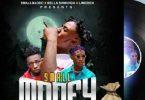 Small Baddo – Small Money ft. Bella Shmurda, Limerick