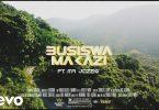 Busiswa – Makazi ft. Mr JazziQ (Video)