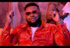 VIDEO: Chinko Ekun – Share Location