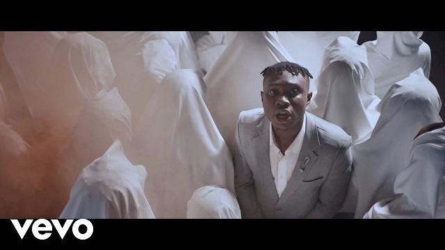 VIDEO: DJ Manuel ft. Zlatan – My Life
