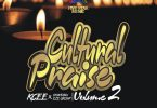Kcee – Cultural Praise Vol. 2 ft. Okwesili Eze Group