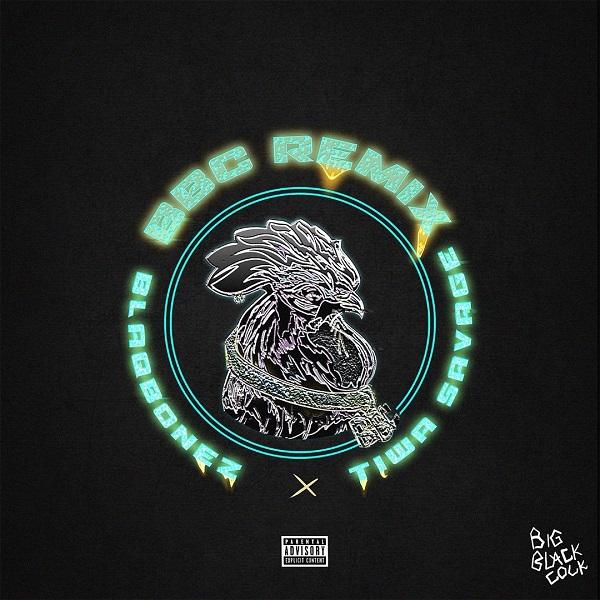 Blaqbonez BBC (Remix)