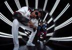 LadiPoe – Feeling ft. Buju (Video)
