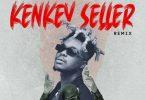 Quamina MP – Kenkey Seller (Remix) ft. Medikal