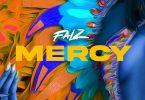 Falz – Mercy (prod. Sess)