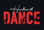Humblesmith – Dance