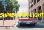 Master KG – Shine Your Light ft. David Guetta, Akon (Video)