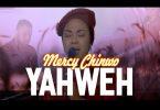 Mercy Chinwo – Yahweh (Video)