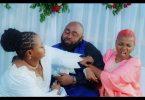 Zuchu – Nyumba Ndogo (Video)