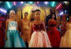 Otile Brown – K.O (Tiktok) ft. Darassa (Video)