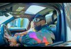 Timaya – Eff All Day ft. Phyno (Video)