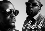 Kabza De Small & DJ Maphorisa – Abalele ft. Ami Faku