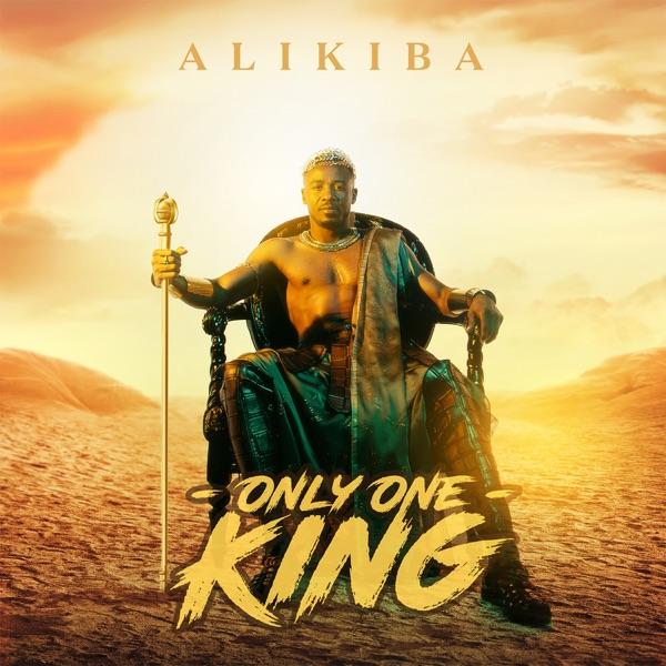 Alikiba – Oya Oya