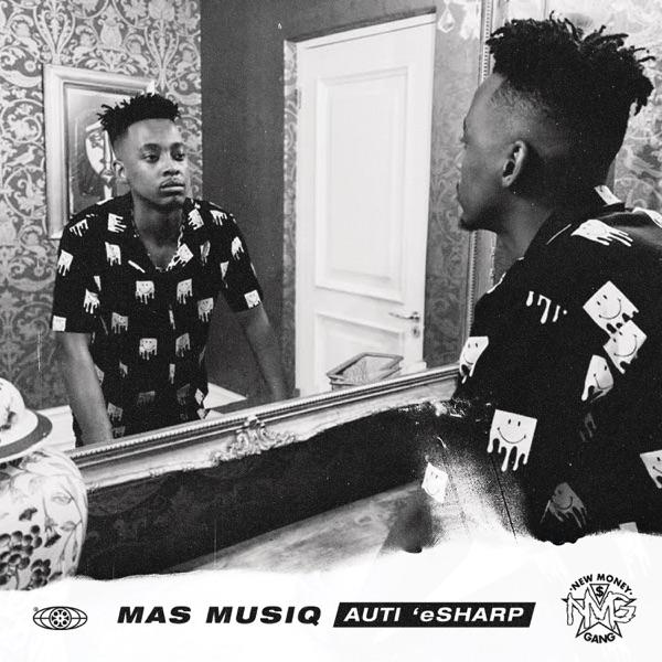 Mas Musiq – Inhliziyo ft. Babalwa M