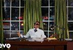 Mayorkun – Back In Office (Video)