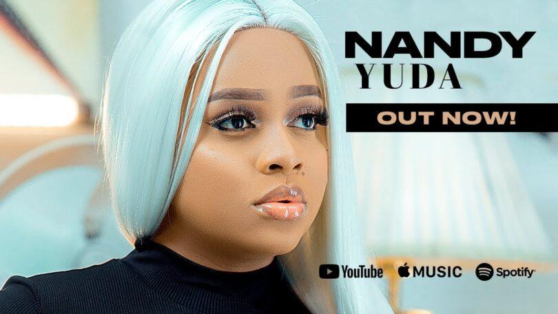 Nandy – Yuda (Video)